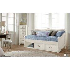 Kensington Elizabeth Customizable Bedroom Set