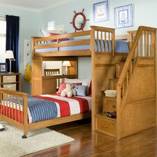 Ne Kids Wayfair