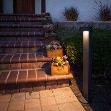 LED Gard