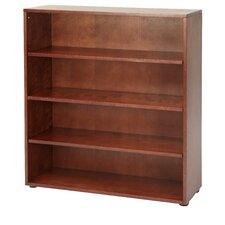 "37.5"" Standard Bookcase"