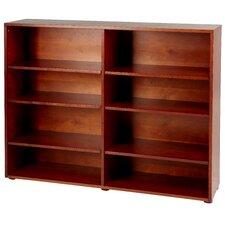 """42.5"""" Bookcase"""