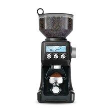 Smart Grinder Die-Cast Conical Electric Burr Coffee Grinder
