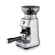 The Dose Control Pro Espresso Machine (Set of 2)