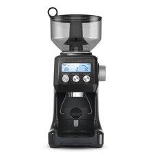 Smart Burr Coffee Grinder