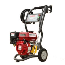 A-iPower 2700 PSI Portable Pressure Washer