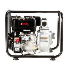132 GPM Water Pump