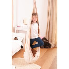 JOKI OUTDOOR HangingNest for Kids
