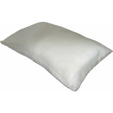 Bed Pillow with Standard Memory Foam