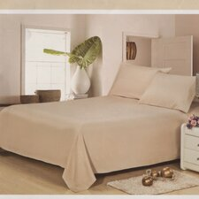 1600 Thread Count Sheet Set