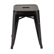 "Patterson 18"" Stool (Set of 4)"