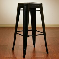 "Patterson 30"" Bar Stool (Set of 2)"