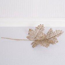 Leaf Pick
