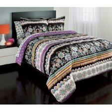 Dahlia Bed in a Bag Set