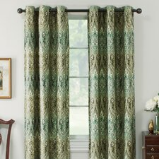 Danford Drape Panel Pair