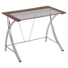 Sturdy Writing Desk