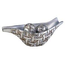 Decorative Decorative Bowl