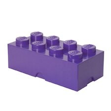 Friends Storage Brick 8 Toy Box