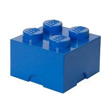Storage Brick 4 Toy Box