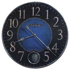 "Oversized 26.25"" Harmon II Wall Clock"