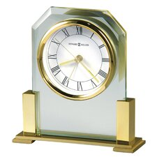 Paramount Alarm Clock