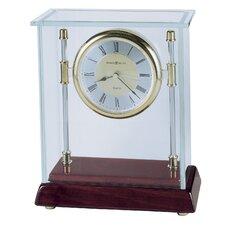 Kensington Table Clock
