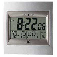 Techtime II Alarm Clock