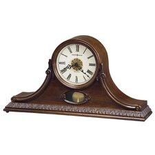 Andrea Mantle Clock