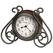 Diane Alarm Clock