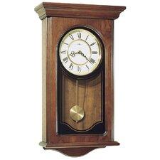 Chiming Quartz Orland Wall Clock