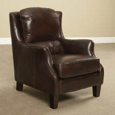 Riley Accent Chair