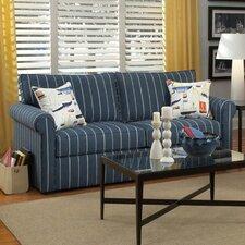 Faraday Sleeper Sofa