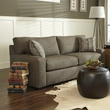 Bang Bang Sleeper Sofa