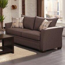 Hayden Sleeper Sofa