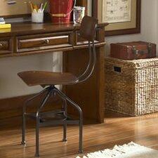 Dawson's Ridge Desk Chair