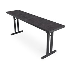 iDesign™ 6' Rectangular Conference Table
