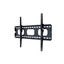 "Low Profile Tilt Universal Wall Mount for 32"" - 60"" LCD/Plasma/LED"