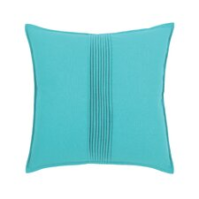 Shangri La Pierce Throw Pillow