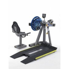 Evolution Upper Body Ergometer
