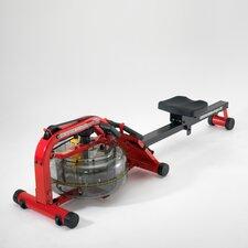 Newport Water Based Rowing Machine