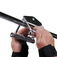 Pro-Power Grips