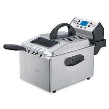 3.8 Liter Digital Deep Fryer