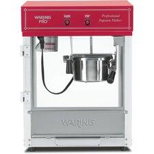 96 oz Professional 600 Watt Popcorn Maker