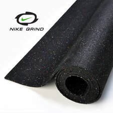 Nike Grind Equipment Mat