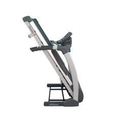 TR 4000i Folding Treadmill