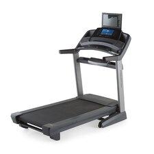 4500 Treadmill