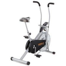 Pursuit R 1.2 Upright Bike