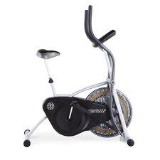 Air Cycle Bike