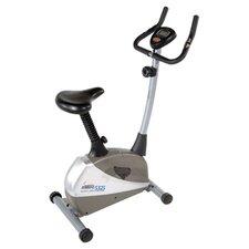 Magnetic Resistance Upright Bike II