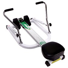 1205 Precision Rowing Machine