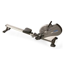 Air Transfer System Rowing Machine